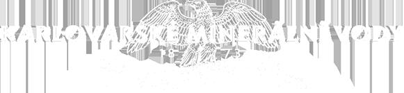 KMV_logo_3