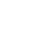 logo_web_0003_NPU