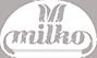 logo_web_0004_Pol.Mlekarne_NOVE