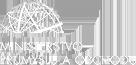 logo_web_0040_MPO