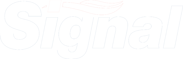 Signal_logo
