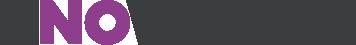 logo_knowcomm_sub