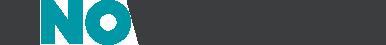logo_knowdigital_sub