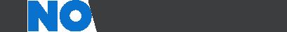 logo_knowinstore_sub