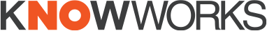 logo_knowworks_sub